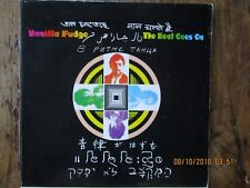 2 X 33 tours VANILLA FUDGE / THE BEAT GOES ON