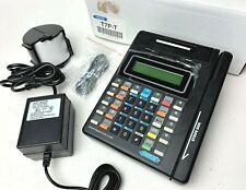 Hypercom T7P-T EBT T7P 0061931 Credit Card Reader Terminal - Open Box