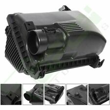 Air Cleaner Filter Box For Toyota Tacoma 2.7L 2005-2014 177000C150 177000C151