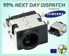 SAMSUNG RV510 NPRV510 DC Conector de enchufe conector