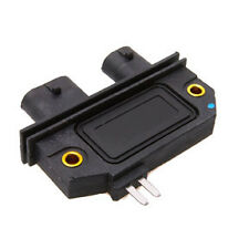 Ignition Control Module 7031 Forecast Products