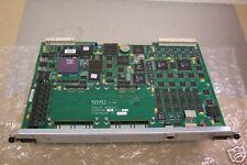 Hughes A006008-08 Atm-Ni Network Interface Module Nos Condition