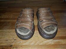 Rare Vintage Dr Martens Sandal Platforms