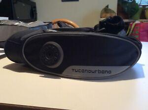 COPRIMANOPOLE TUCANO URBANO R334 - Nuovo senza etichette.