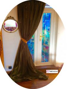 Light Weight cotton Dressmaking Velvet / Velveteen in 24 Colours