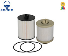 aFe 44-FF013 For POWER 44-FF013 Pro GUARD D2 Fuel Filter  Ford Diesel Trucks