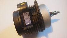 Moteur axe robot ABB PS 130/6 50 P 3294 3279