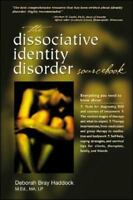 The Dissociative Identity Disorder Sourcebook [Sourcebooks]