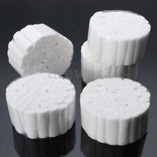 Dynarex 2000 Pcs Dental Cotton Rolls 2 Medium Full Case Us Seller Free Shipping