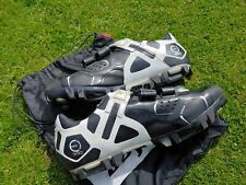 Suplest Cycling Shoes - Size 11