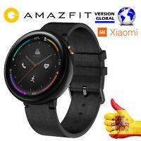 Amazfit Xiaomi Nexo Reloj Smartwatch  eSIM 4G LTE PPG GPS GLONASS Android & iOS