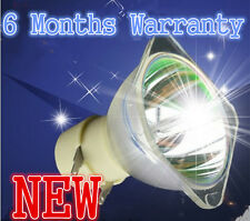 New PROJECTOR LAMP For BENQ MP612, MP612C, MP622, MP622C 5J.06001.001 #D124 LV