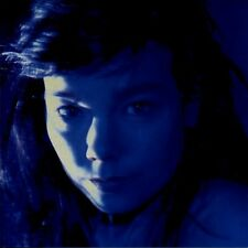 BJÖRK = telegram = REMIXES by Bell/Dillinja/Big Muff Bass/Tricky/Spell/Deodato..