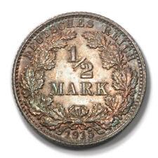 1 Reichsmark 1933-1939