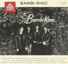 Bambi cinéma-Bambi cinéma CD NEUF