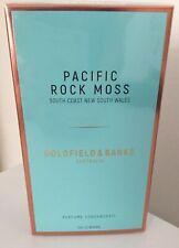 PACIFIC ROCK MOSS von GOLDFIELD & BANKS