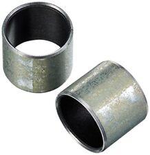 Rock Shox Rear Shock Eyelet Bushings 12 mm, 114115004000 - 2 Pieces