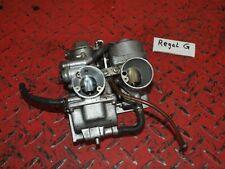 Vergaser carburetor Yamaha XT 550 5Y3