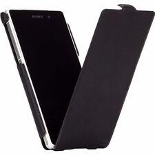 Cover e custodie nero Case-Mate per Sony Xperia S