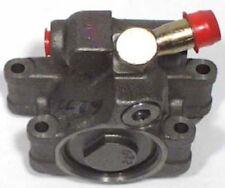 Power Steering Pump fits 2006-2007 Mercury Mountaineer Grand Marquis  ARC REMANU