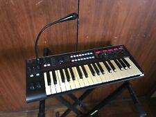 korg 03r/w pictures, price, brand, reviews and korg 03r/w
