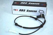 NEW FRONT RIGHT ABS SENSOR FOR CHEVROLET LACETTI 2003-> / GH-705008H /