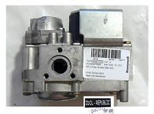 Vaillant 180930 Gasarmatur Honeywell VK8115V 1127 4 - VC 656/ 4-7 - VC 656-E -