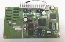 Anajet Fp125 Motherboard