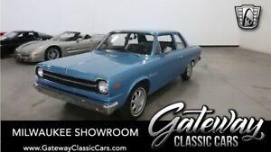 1968 AMC Other
