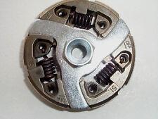 Kupplung/ clutch  für Husqvarna 281,288,EPA,385,390,394,395 / NEU