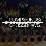 Compounds&Crossbows Family Archery