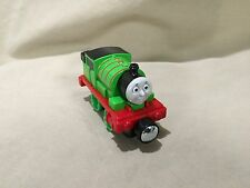 Thomas Tank Engine Metal Diecast Train Take Along N Play Percy