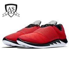 d611ac40101b2c Nike Jordan Grind 2 Men s Shoes University Red Black AO9567 600 Multiple  Sizes