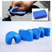Car Truck Auto Vehicle Clean Clay Mud Bar Detailing Wash Cleaner Practical