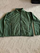 Orvis Men's Puffer Trailhead Hybrid Jacket