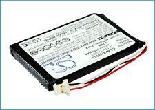 3.7V battery for Navigon 72 Easy, JS541384120003, 72 Plus Live, GTC39110BL08554