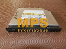 asus k70a lecteur cd-dvd/TS-L633/SATA