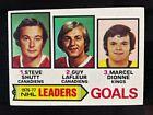 1977-78 Topps Basketball Cards 84