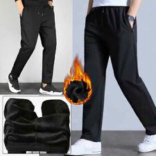 Pantaloni da uomo Cargo senza marca