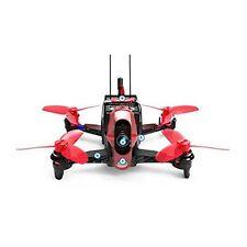 Walkera Rodeo 110 BNF Keine TX110mm Racing Drone FPV RC Quadcopter&600TVL Kamera
