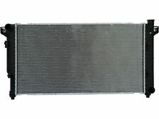 For 1994-2002 Dodge Ram 3500 Radiator 13272CW 1995 1996 1997 1998 1999 2000 2001