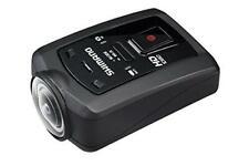 Shimano cm 1000 sport camera, cycling, bicycle, bike.