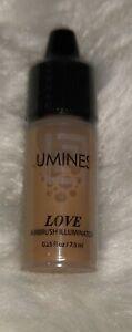 Luminess Love Airbrush Illuminator