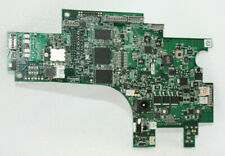 Vorwerk Kobold VR200 Mainboard Hauptplatine Elektronik Platine