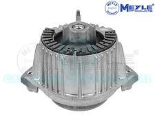 Meyle Left Engine Mount Mounting 014 024 0124