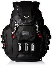 Oakley Kitchen Sink Backpack Black One Size