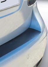 Boot Coffre Arrière Sill Étape Guard Protector Fits Chevrolet
