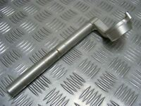 SUZUKI SV650S SV650 SV 650 SK5 2005 5615117G00 Left Handlebar Handle Bar 392