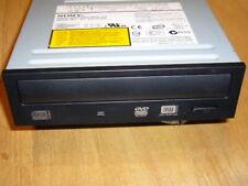 SONY DVD CD RW Brenner Laufwerk DW-G120A DW G 120 A schwarz