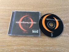 CD -  A Perfect Circle   -   Mer De Noms      LIKE NEW